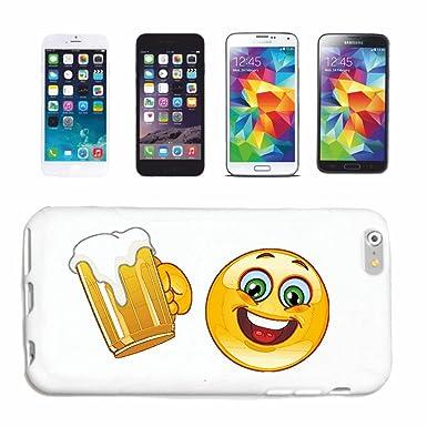 Phone Case iPhone 6S