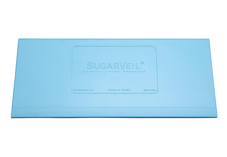 SugarVeil Confectioner's Spreader 20-205