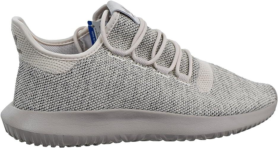 Adidas Originals Tubular Shadow Scarpe da corsa da uomo