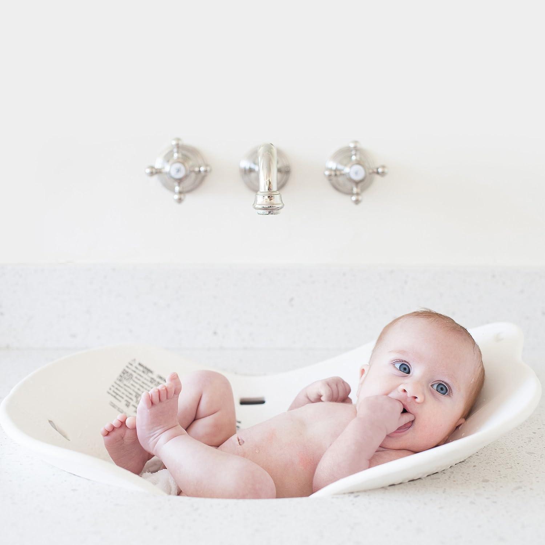 Puj Ultimate Infant Bath Gift Set: Amazon.ca: Baby