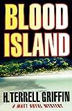 Blood Island (Matt Royal Mysteries, No. 3) (A Matt Royal Mystery)