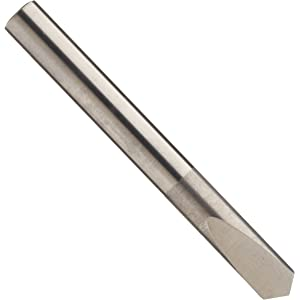 Chicago Latrobe Carbide - Best Drill Bits For Hardened Steel