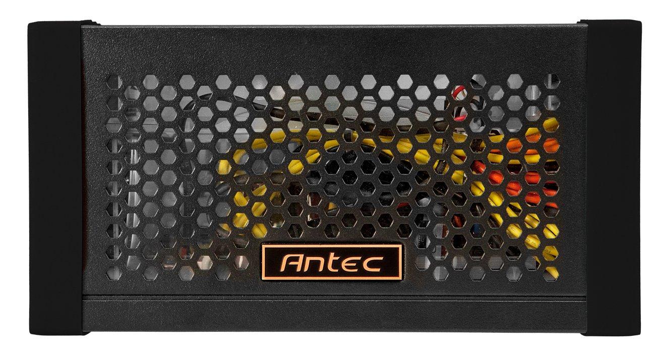Antec 750W 80-PLUS Gold ATX12V/EPS12V 750 Power Supply 0-761345-25750-3 by Antec (Image #14)