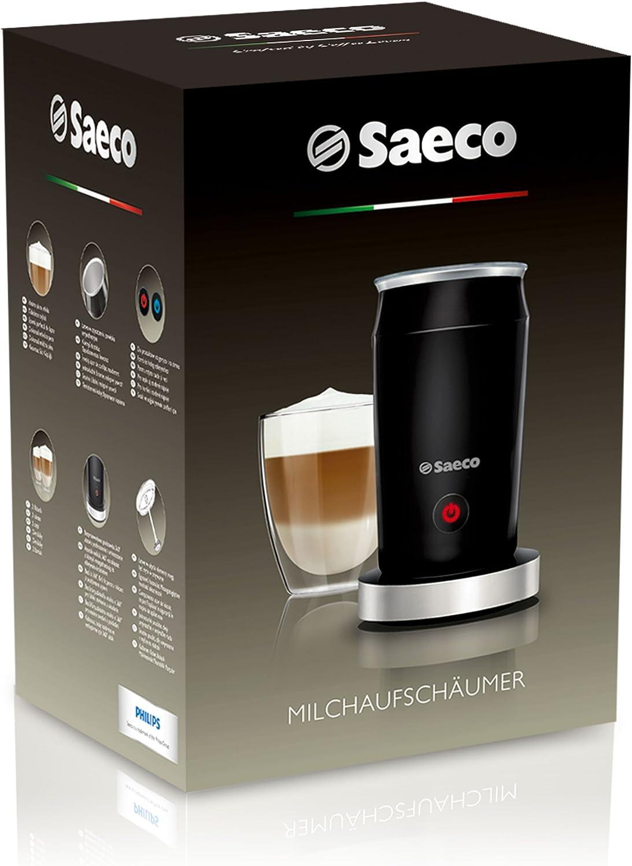Philips CA6502 Milchaufschäumer Ersatzteile Senseo Milch Löffel für CA6500