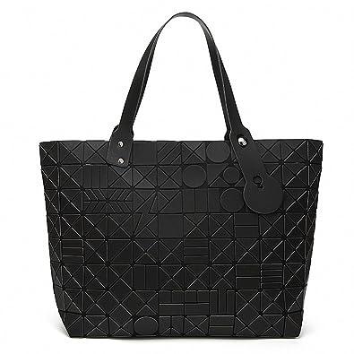 26526e5cd82b NEW Diamond Lattice Famous Fold Over Bags Brand Bao Women Handbags Shopper Bag  Shoulder Bags Totes