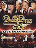 The Beach Boys: 50 - Live In Concert [2012]