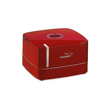 V Guard VGSD 50 Stabilizer for Refrigerator Inverters