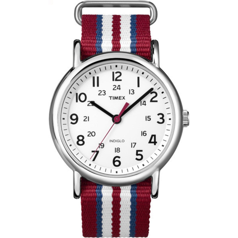 Reloj Timex Unisex