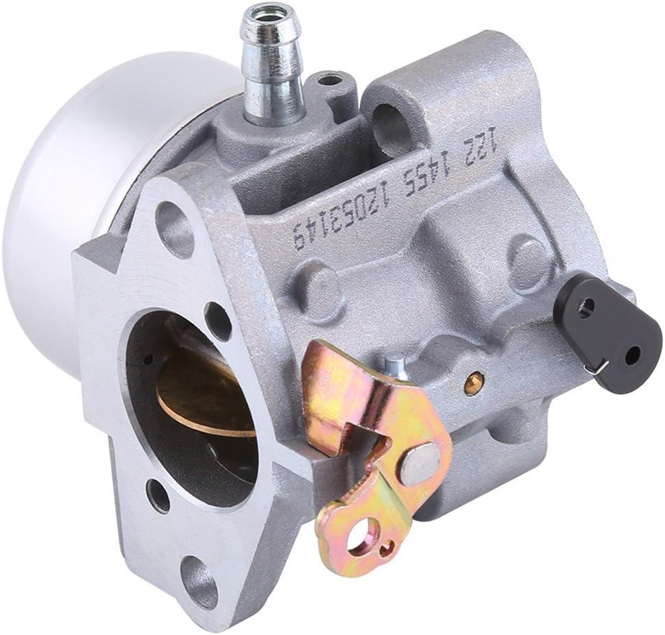 cv493 12/853/149/S Vergaser f/ür KOHLER COMMAND cv493/Motoren