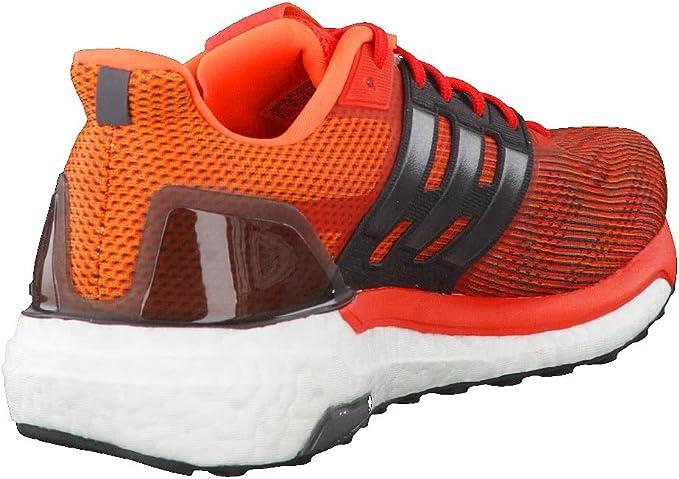 adidas Supernova, Zapatillas de Running para Hombre: adidas Performance: Amazon.es: Ropa y accesorios