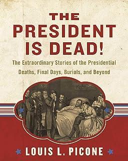 dead presidents 2 download