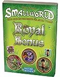 Days of Wonder 812688 - Smallworld Royal Bonus, Brettspiel