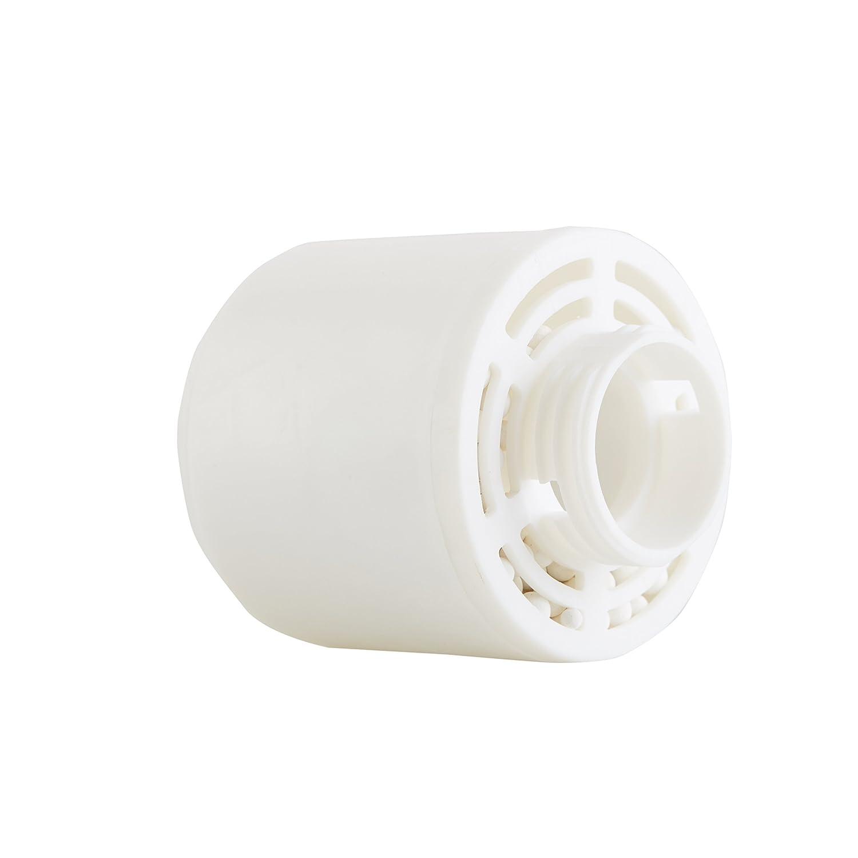 InnoBeta Filtro de Recambio Premium para el humidificador Fountain 3.0L Cool Mist (Pack de 3): Amazon.es: Hogar