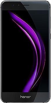 Honor 8 - Smartphone Libre de 5.2