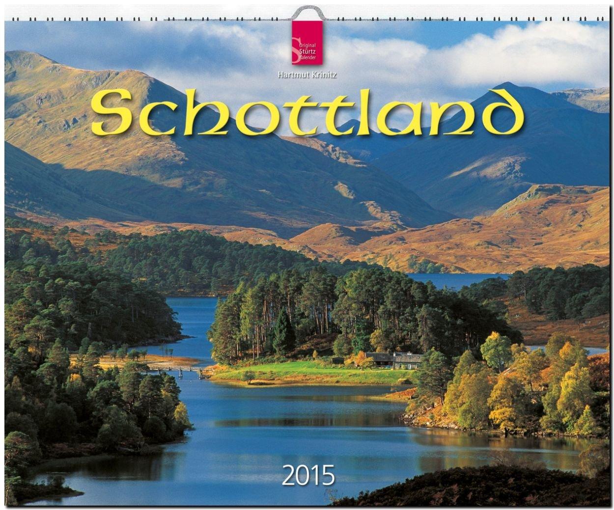 schottland-2015-original-strtz-kalender-grossformat-kalender-60-x-48-cm