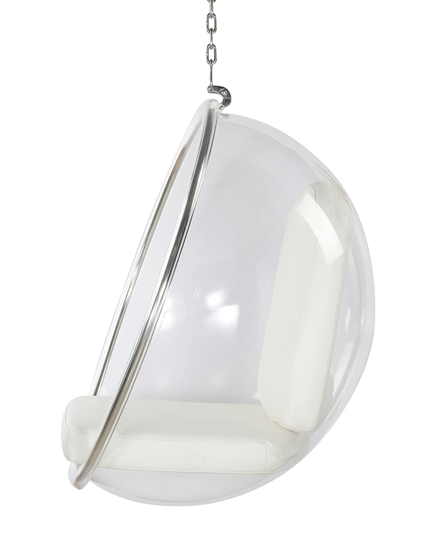 Bubble chair dimensions - Bubble Chair Dimensions 36