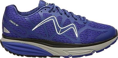 97df064a2556 MBT Chaussures 700858-1205M Simba 17  Amazon.fr  Chaussures et Sacs