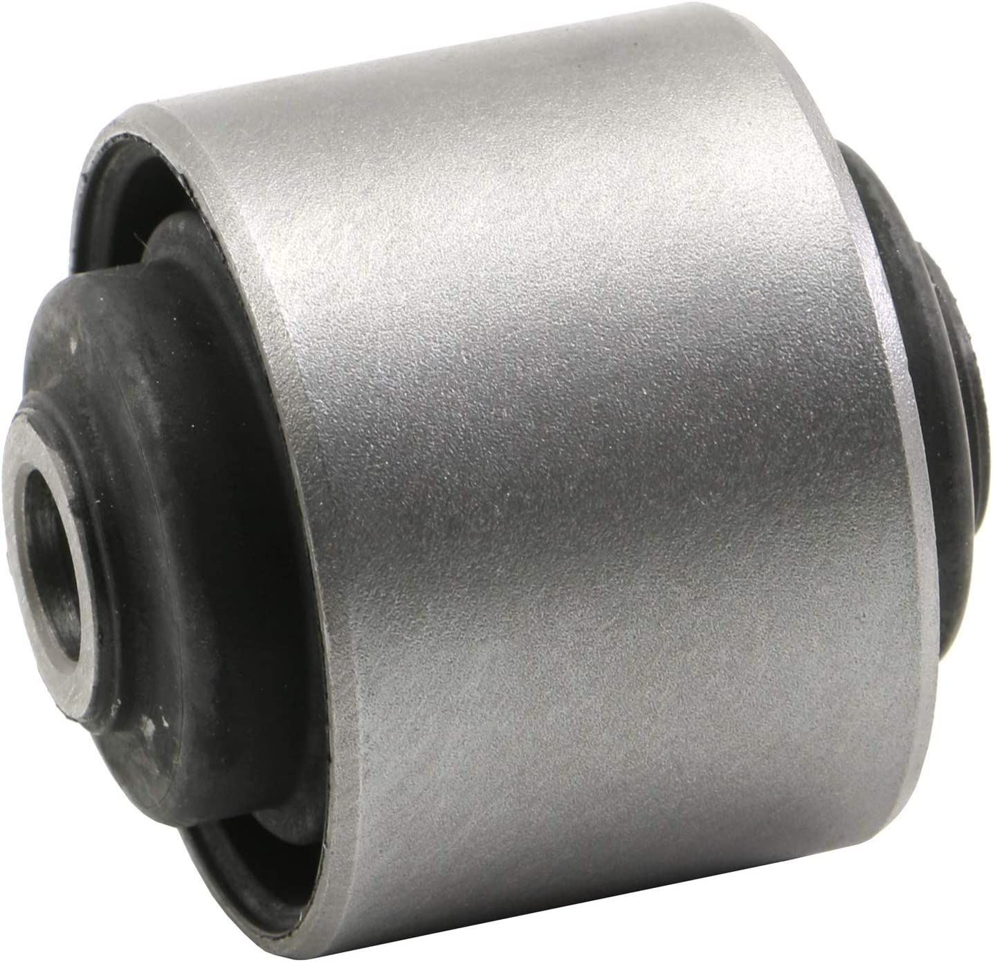 MOOG Chassis Products K201705 Trailing Arm Bushing