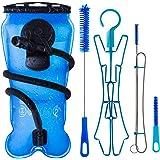 Baen Sendi Hydration Bladder 3 Liter//100 oz - Water Bladder for Hydration Pack