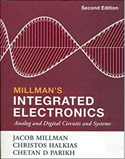 Buy MICROELECTRONICS Book Online at Low Prices in India