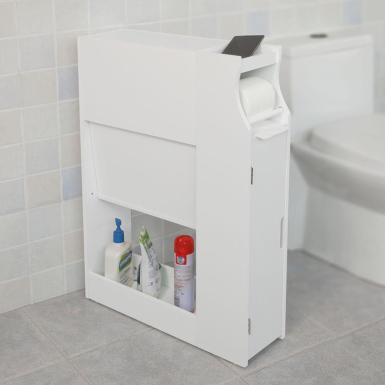 etagere papier toilette portepapier toilette mural avec etagre de rangement en acier inoxydable. Black Bedroom Furniture Sets. Home Design Ideas