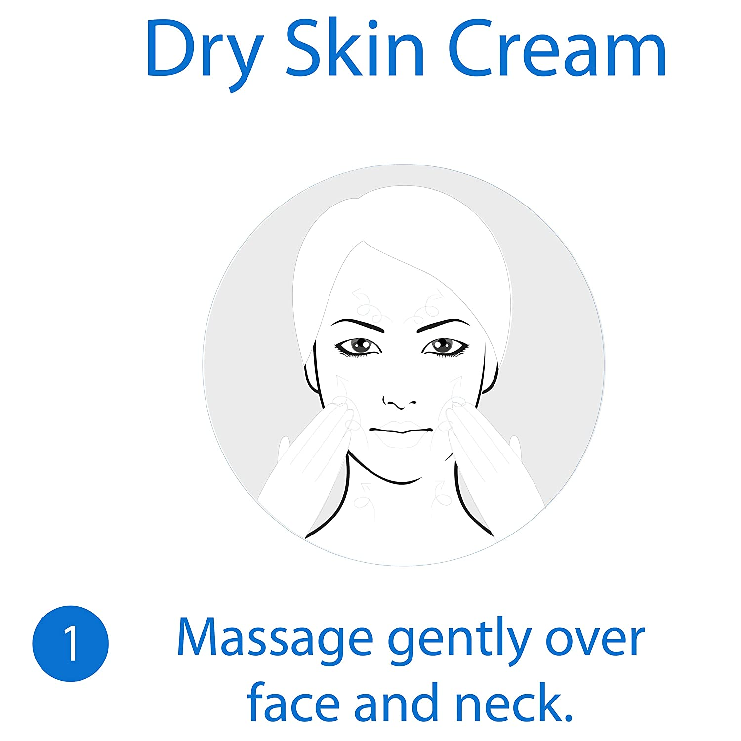Creamy cum facial free internet picture shot understand this
