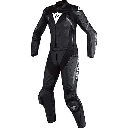 Dainese 251345368542 traje Moto Mujer, 42: Amazon.es: Coche y moto