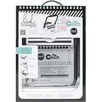 We R Memory Keepers 662789 Máquina de Encuadernación The Cinch Edition