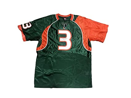 quality design bcb1a f77ab Frank Gore Signed Jersey - Home Green - JSA Certified ...