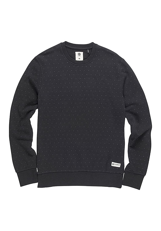 Element Myer Sweatshirt