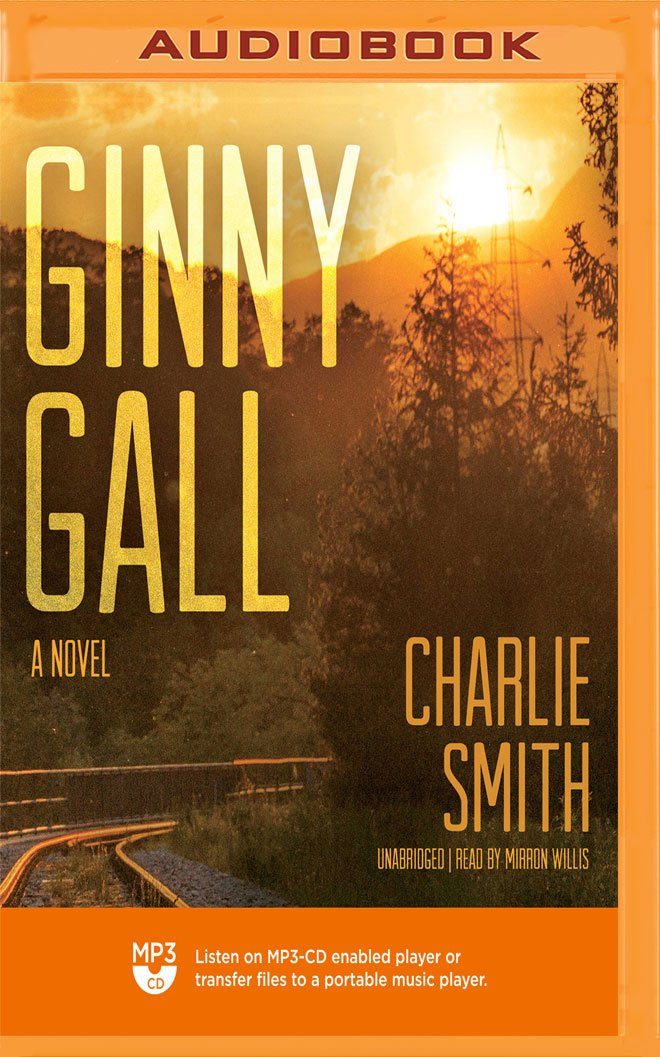 Download Ginny Gall pdf