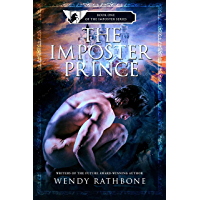 The Imposter Prince (English Edition)