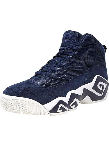 Fila Men's MB Fashion Sneaker