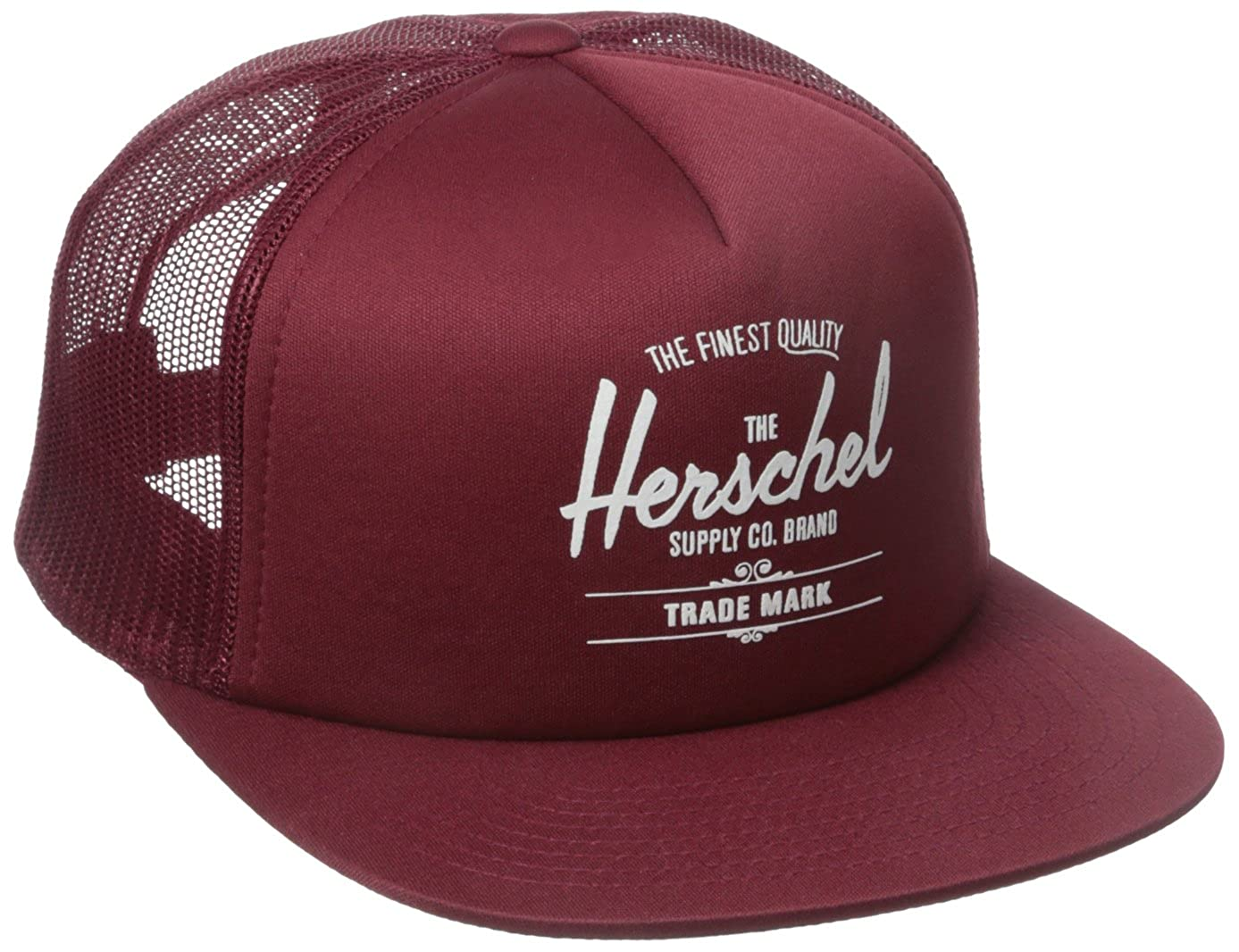 Herschel Men s Whaler Cap 406a3f475fb