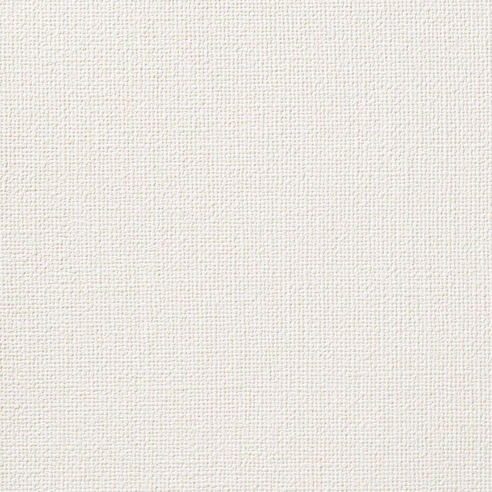 ルノン 壁紙30m シンプル 無地 ホワイト 空気を洗う壁紙 RH-9018 B01HU2D1NS 30m|ホワイト2