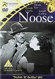 Noose [DVD] [1948] [Edizione: Regno Unito]