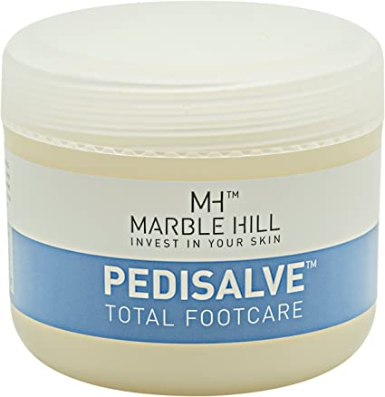 best foot cream for runners