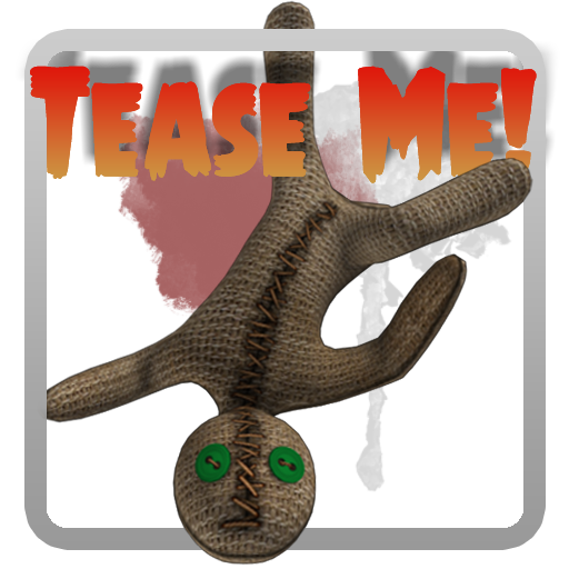 Tease Me! -