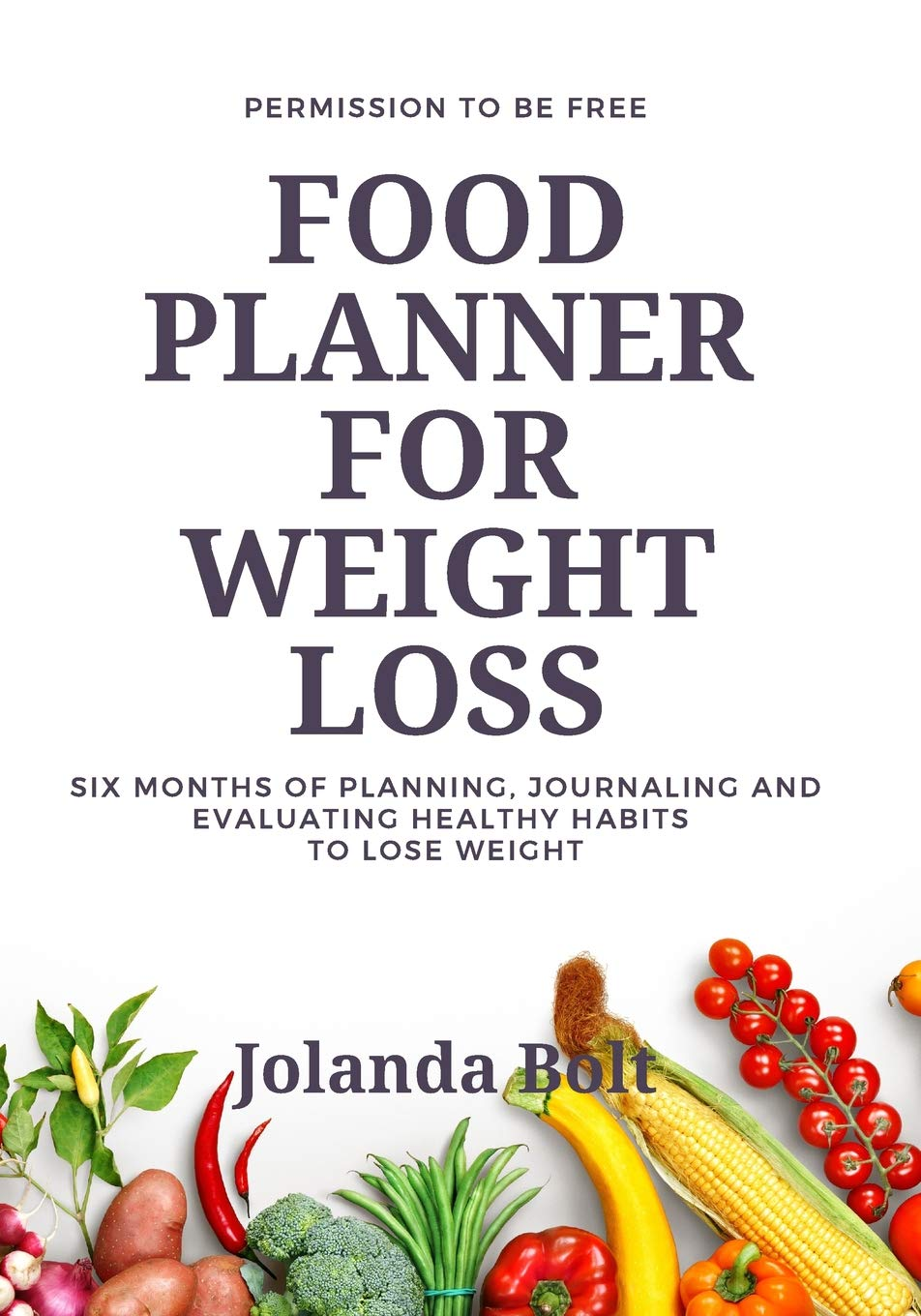 how to evaluate a good diet plan
