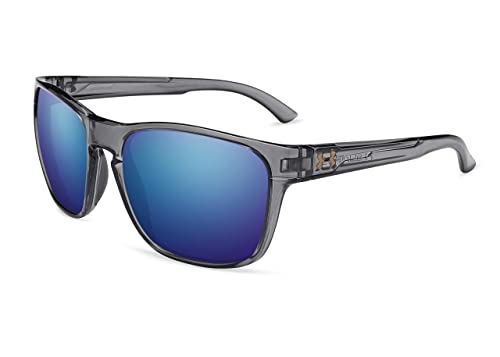 Amazon.com: Under Armour Ua Glimpse - Gafas de sol ...