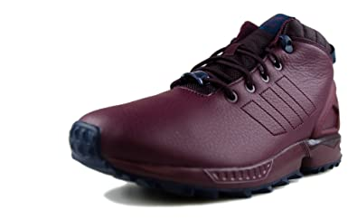 e3925eb9d96cc adidas Men s Originals ZX Flux 5 8 Trail (9.5 D(M) US)  Amazon.co.uk ...
