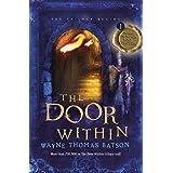 The Door Within (Door Within Trilogy)