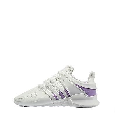 df08c96e27c9 adidas Originals EQT Support ADV Womens Running Trainers Sneakers (US 6