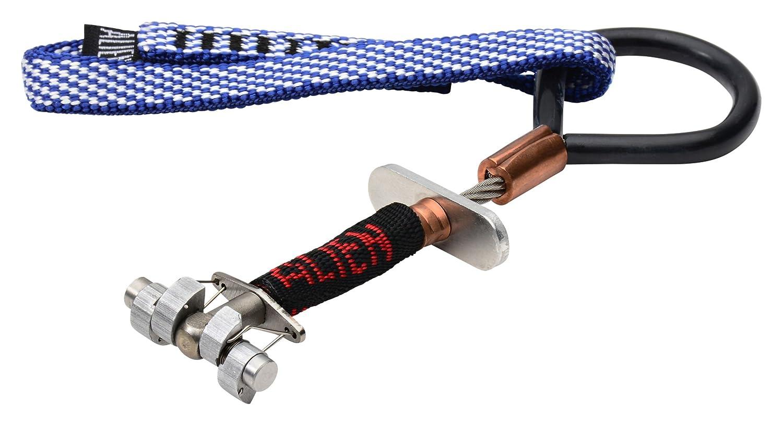 LED Wrist Ball Trainer Gyroscope Strengthener Gyro Arm Exerciser WH gn
