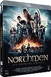Northmen, les derniers Vikings [Blu-ray]