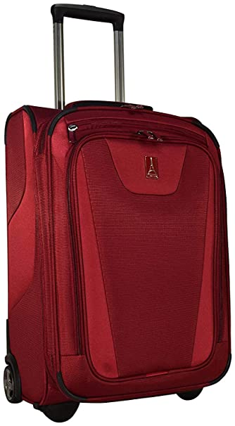 Amazon.com: Travelpro Maxlite 4 - Maleta con ruedas (22.0 in ...