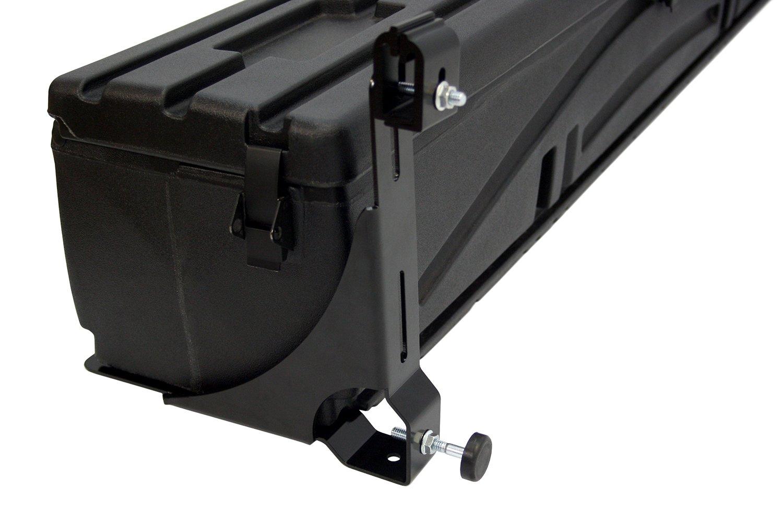 DU-HA 70200 Humpstor Truck Bed Storage Unit/Tool Box/Gun Case by DU-HA (Image #12)