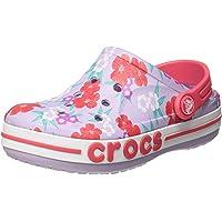 crocs Boy's Clogs