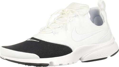 Nike WMNS Presto Fly PRM, Chaussures de Running Compétition