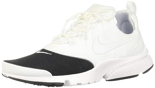 Nike WmnsPresto Fly PRM, Zapatillas para Mujer, Multicolor White ...